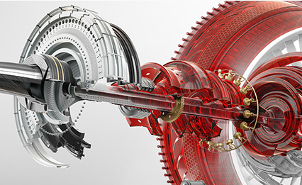 3D projektovanje i konstruisanje